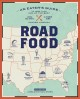 Road food : an eater