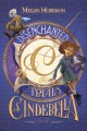 Disenchanted : the trials of Cinderella
