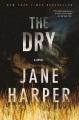 The dry : a novel