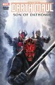 Star Wars : Darth Maul, Son of Dathomir