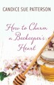 How to charm a beekeeper