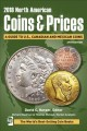 2018 North American coins & prices : a guide to U.S., Canadian and Mexican coins