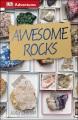 Awesome Rocks