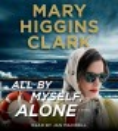 All by myself, alone : a novel