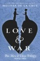 Love & war : an Alex & Eliza story