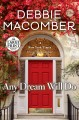 Any dream will do : a novel