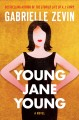 Young Jane Young : a novel