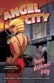 Angel City. Town without pity