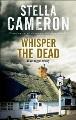 Whisper the dead