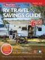 Good Sam 2018 North American RV travel & savings guide.
