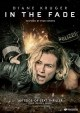 In the Fade (DVD).
