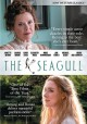 The Seagull (DVD).