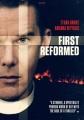 First Reformed (DVD).