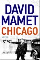 Chicago : A Novel of Prohibition