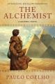 The alchemist : a graphic novel