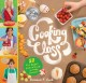 Cooking Class : 57 Fun Recipes Kids Will Love to Make (and Eat!)
