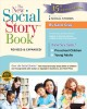 The New Social Story Book : 15th Anniversary Edition