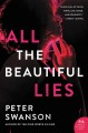All the beautiful lies [eBook] : a novel