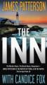 The inn [eBook]