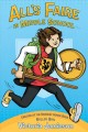All's faire in middle school [eBook]