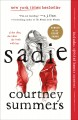 Sadie [eBook]