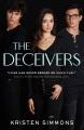 The deceivers [eBook]