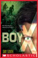 Boy X [eBook]