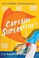 Captain Superlative [eBook]