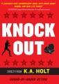 Knockout [eBook]