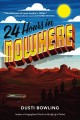 24 hours in nowhere [eBook]