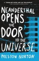 Neanderthal opens the door to the universe [eBook]