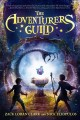 The Adventurers Guild [eBook]