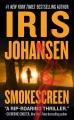 Smokescreen [eBook]