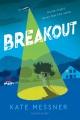 Breakout [eBook]