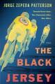 The black jersey : a novel