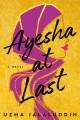 Ayesha at last [eBook]