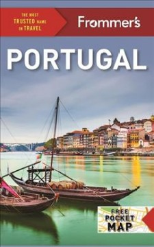 Frommer's Portugal by Frommer's