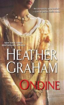 Ondine by Heather Graham