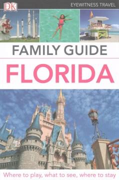 Family Guide Florida by MadhuMadhavi Singh