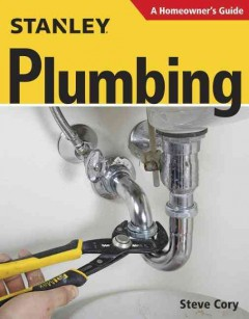 Plumbing by Steve Cory