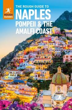 Rough Guide To Naples, Pompeii & The Amalfi Coast, The