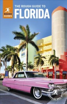 Rough Guide To Florida, The