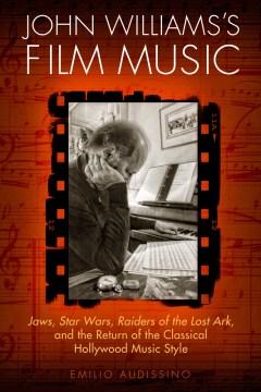 John Williams's Film Music