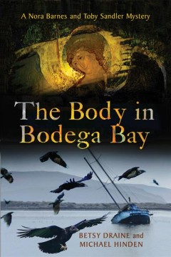 Body in Bodega Bay, The