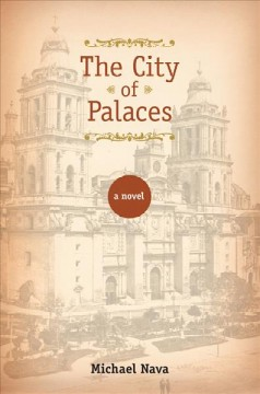 City of Palaces, The