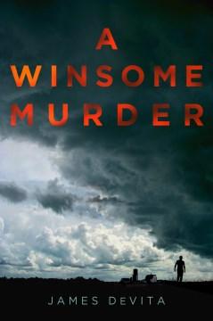 Winsome Murder, A
