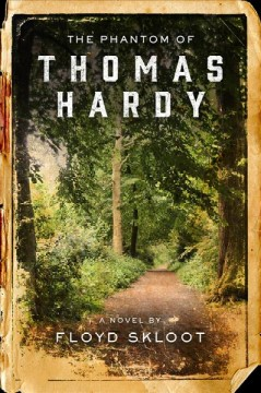 Phantom of Thomas Hardy, The