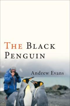 Black Penguin, The