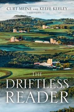 Driftless Reader, The