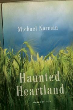 Haunted Heartland. Second Edition